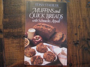 40 recipes part 2 jan910 jan811 1970kikiproject blog an edna cookbook is like having a visit with your great aunt forumfinder Images