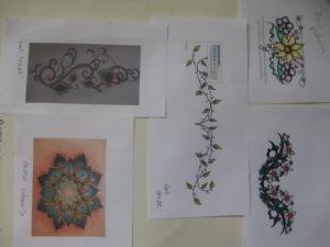 my favourite designs that i found